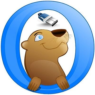 Otter browser 1.0.0.2 Portable