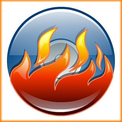 AnyBurn 5.2 Portable (PortableAppZ)