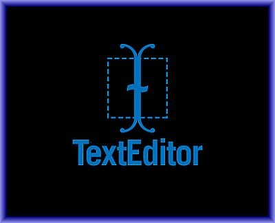 Text Editor 14.1.0 Pro Portable by Lasse Markus Rautiainen
