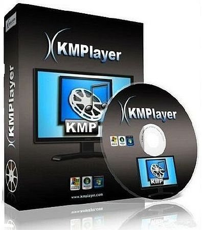 The KMPlayer 4.2.2.48 Portable by PortableAppZ