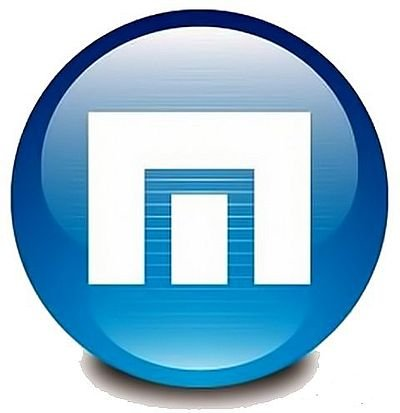 Maxthon Browser 6.1.1.1000 Portable
