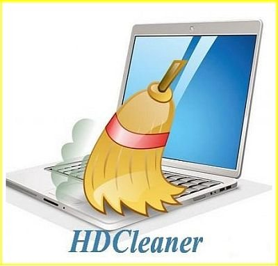 HDCleaner 1.326 Portable by Kurt Zimmermann